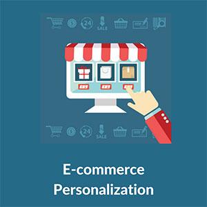 ۴ ترند آینده شخصی سازی تجارت الکترونیک (Ecommerce personalization)