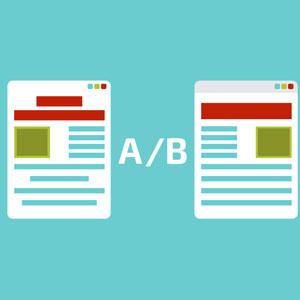 محبوب ترین ابزارهای تست A/B کدام اند؟