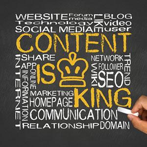 استراتژی محتوای زودگذر یا ephemeral content strategy برای برندها
