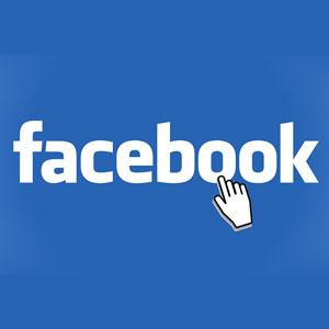 از ویروسی ترین محتوای فیس بوک در ۲۰۱۷ چه می آموزیم؟