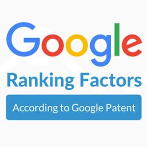 مهم ترین عوامل رتبه بندی نتایج گوگل را می شناسید؟
