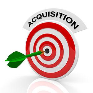 بهترین کانال آنلاین جذب لید و مشتری ( acquisition ) کدام است؟