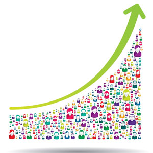 ۴ تکنیک بازاریابی کسب و کارهای اینترنتی با هک رشد