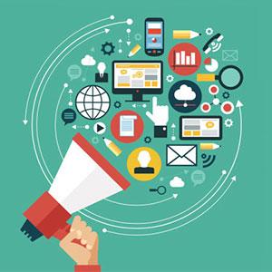 چگونه یک طرح بازاریابی چند کاناله بنویسیم؟
