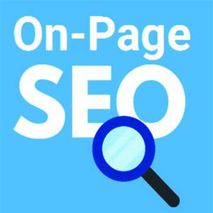 بهترین ابزار on-page SEO چیست و چطور از آن استفاده کنیم؟