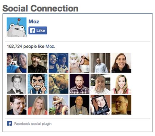 تعریف تایید اجتماعی - social proof چیست
