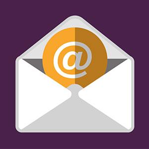 چگونه سایت خود را برای جمع آوری بیشترین ایمیل بهینه کنیم؟