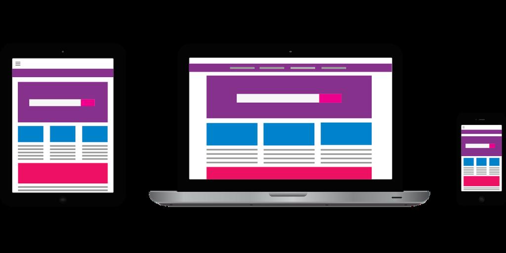 استفاده از تصاویر برای بهبود نرخ تبدیل وبسایت