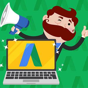گوگل ادوردز برای کسب و کار ما مناسب است؟چگونه بفهمیم؟
