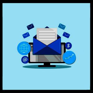 ایمیلهای بی ثمر را به ابزاری برای لینک بیلدینگ تبدیل کنید