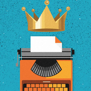بک لینک می خواهید؟ راهکارهایی برای ایجاد محتوای لینکساز