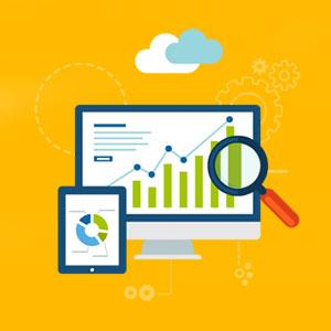 بازاریابی عملکرد و آنچه که باید از Performance Marketing بدانید