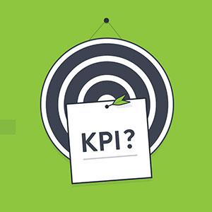 ۱۰۱+ شاخص کلیدی عملکرد بازاریابی ( KPI ) در دیجیتال مارکتینگ