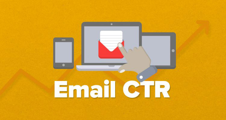 ctr email