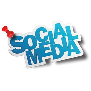 ۸ رازی که دیگران در مورد بازاریابی شبکه های اجتماعی به شما نمی گویند