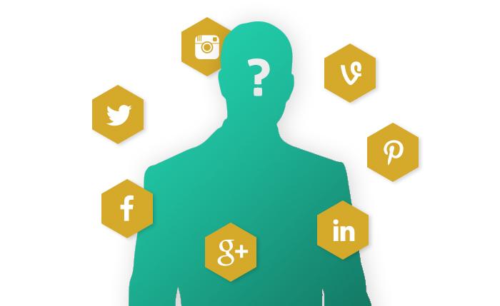 کارشناس شبکه های اجتماعی