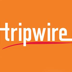 آموزش کامل طراحی کمپین فروش با Tripwire marketing