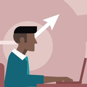هک رشد چیست و چگونه میتوان از آن در کسب و کار خود استفاده کرد؟