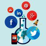 دوره بازاریابی شبکه های اجتماعی