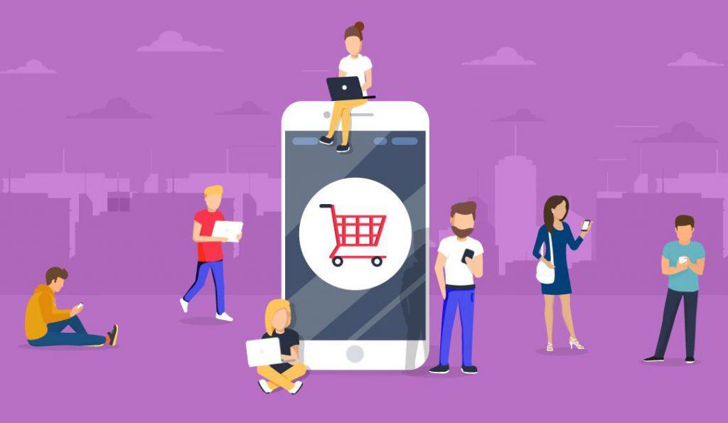 بازاریابی طرفداری Advocacy Marketing