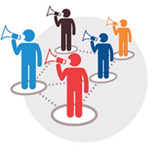 بازاریابی طرفداری (Advocacy Marketing) چیست و چرا باید از آن استفاده کرد؟