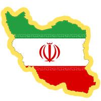 دوره های آموزش ایرانی