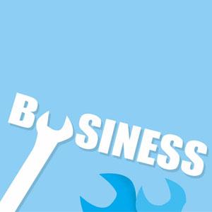 ۲۰+ ابزار دیجیتال مارکتینگ کسب و کارهای اینترنتی و استارتاپهای نوپا