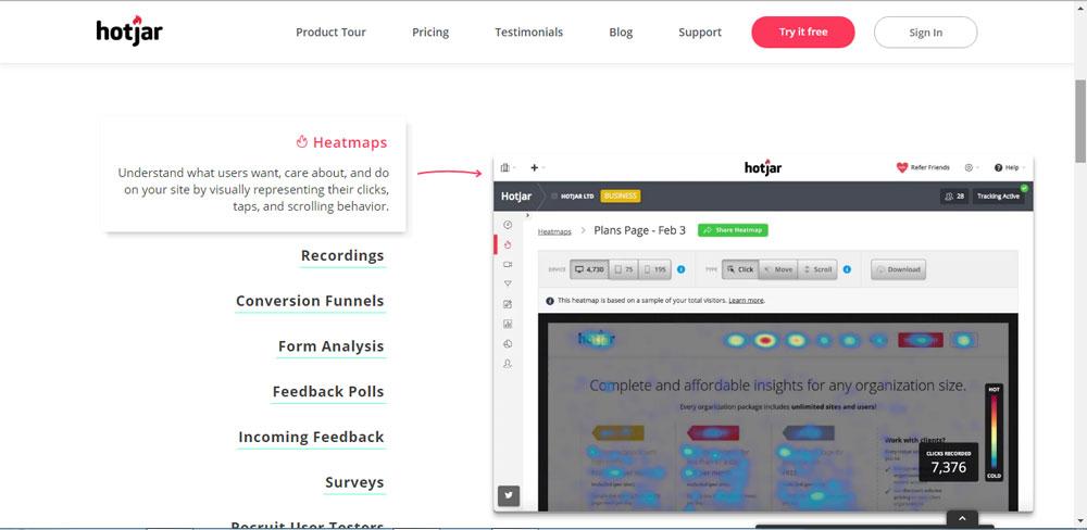 ابزارهای دیجیتال مارکتینگ استارتاپها