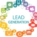 https://garshadma.com/category/lead-generation/lead-generation-strategy/