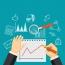 دوره آموزشی استراتژی های یکپارچه بازاریابی