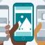 دوره آموزشی بهینه سازی بازاریابی شبکه های اجتماعی