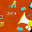 پیش بینی تغییرات دیجیتال مارکتینگ در سال ۲۰۱۹ به قلم Neil Patel