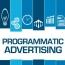 دوره آموزشی اصول تبلیغات اینترنتی برنامه ریزی شده