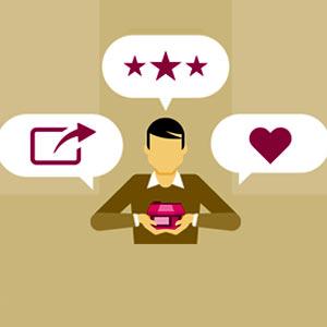 دوره آموزشی بازاریابی شبکه های اجتماعی برای کسب و کارهای نوپا