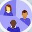 دوره آموزشی اصول بخش بندی (Segmentation) مشتریان در بازاریابی