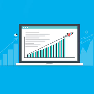 طراحی استراتژی سئو بین المللی: مطالعه موردی وبسایت neilpatel.com