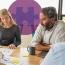 دوره آموزشی طراحی پلن استراتژیک بازاریابی