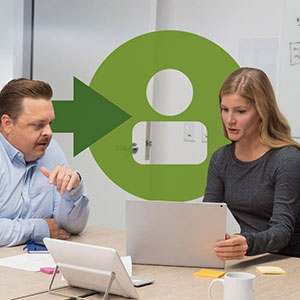دوره آموزشی برنامه های بازاریابی برای تقویت جذب مشتری