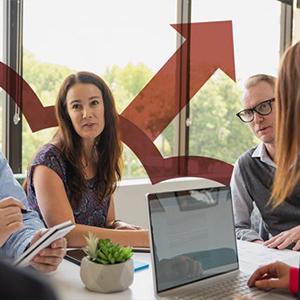 دوره آموزشی طراحی بیانیه ماموریت و چشم انداز سازمان