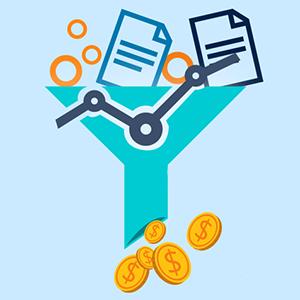 دوره آموزشی تبلیغ نویسی و افزایش فروش (CRO) با محتوا