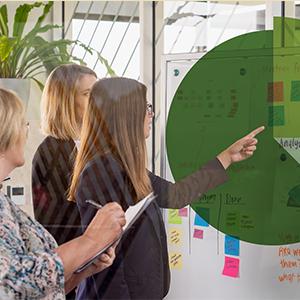 دوره آموزشی تعیین اندازه بازار برای محصول یا خدمت