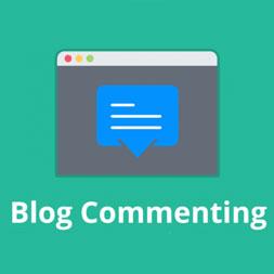 لینک بیلدینگ در کامنت بلاگهای با DA بالا کارساز است؟آزمایش تجربی نیل پتل