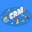 راهنمای جامع تدوین استراتژی CRM (مدیریت ارتباط با مشتری)