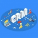 https://garshadma.com/category/customer-relationship-management/comprehensive-guide-to-developing-a-crm-strategy/