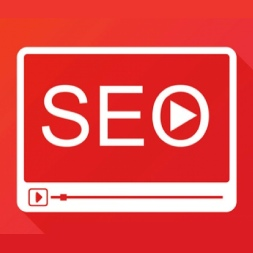 تکنیک های کاربردی سئو ویدئو | بهینه سازی ویدئو برای موتورهای جستجو