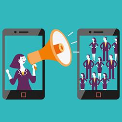 بازاریابی ویروسی (Viral Marketing) چیست | ۱۰ نمونه موفق به همراه ویدئو