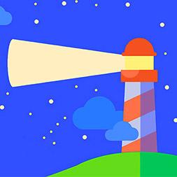 گوگل لایت هاوس چیست؟ آموزش جامع بهینه سازی