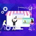 https://garshadma.com/category/ebusiness/features-of-a-successful-online-store/