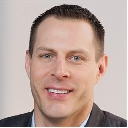 Corey Koberg